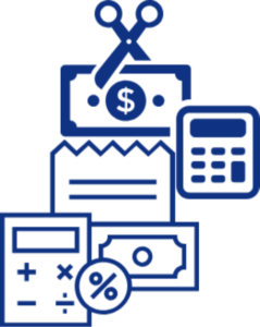 vat services icon
