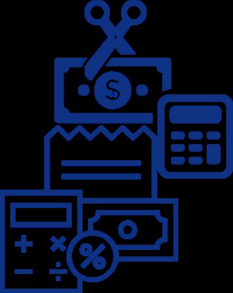 Bahrain VAT Services