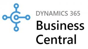 Microsoft 365 Business central Bahrain
