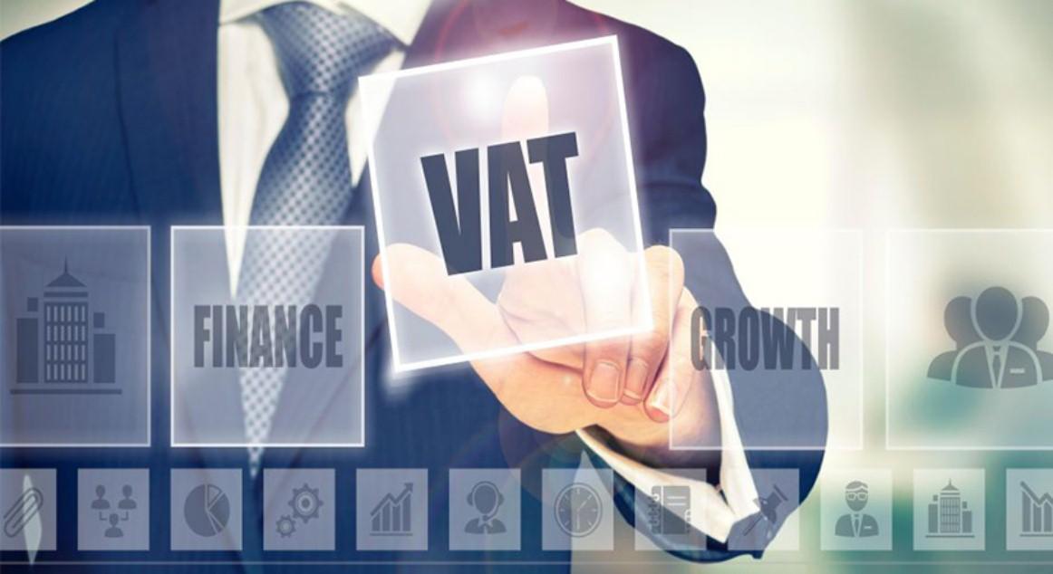 Exempt and Zero (VAT)