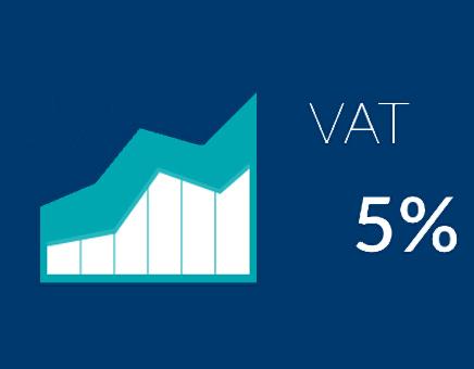 VAT Bahrain