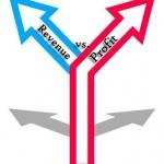Rev vs Pro